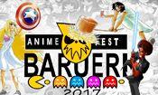 Barueri Anime Fest 2017