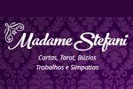 Madame Stefani - Barueri