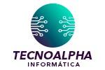 Tecnoalpha Informática