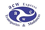 ACW mudanças e Transportes