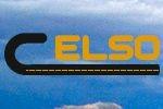 CNDD Transporte e Fretes Osasco e Região