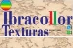 Ibracollor Texturas - Barueri