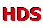 HDS Reformas em Geral