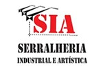 SIA Serralheria