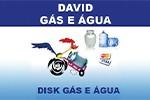 David Gás e Água - Barueri