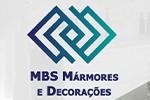 MBS Mármores e Decorações - Osasco
