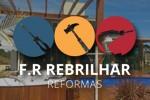F.R Rebrilhar Reformas