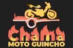 Chama Guincho Moto e Carro 24horas