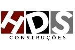 HDs Construções