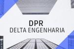 DPR Delta Engenharia - Barueri