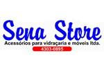 Sena Store