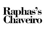 Rapha´s Chaveiro