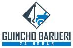 Guincho Barueri 24 horas