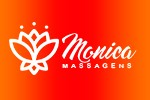 Mônica Massagens