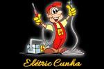 Elétric Cunha