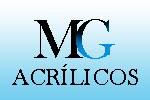 MG Acrílicos  - Barueri