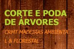 CRMT Madeiras