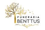 Funerária Benttus - Barueri