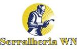 Serralheria WN
