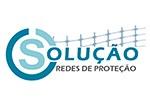 Solução Redes de Proteção e tela Mosquiteira