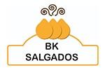 BK Salgados