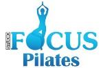Studio Focus Pilates