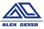 Alex Gesso