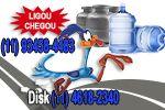 Disk Gás e Água - Itapevi