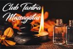 Club Tantra Massagistas - Barueri