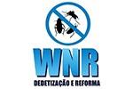WNR Dedetização e Reforma