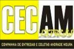 CECAM Express - Motoboys e Transportes Executivo