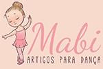 Mabi Artigos de Dança