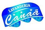 Lavanderia Canaã