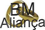 BM Aliança