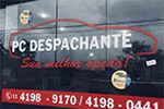 PC Despachante -