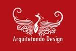 Arquitetando Design - São Paulo