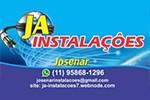 JA Instalações