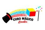 Cubo Mágico Eventos