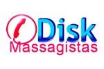 Disk Massagistas  - Osasco
