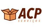 ACP Serviços