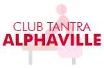 Club Tantra Alphaville