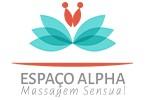 Espaço Alpha Massagem Sensual
