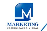 Marketing Comvisual LTDA - Barueri