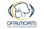 Centro Oftalmológico Veterinário - OFTALMOPETS - Barueri