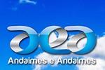Andaimes & Andaimes