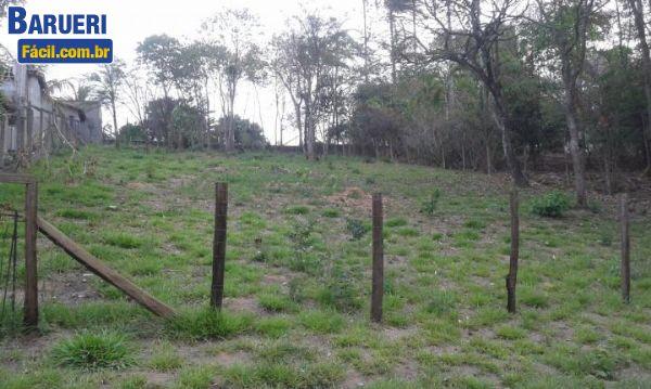 Terreno para Chácara em Cajamar 1.000m2
