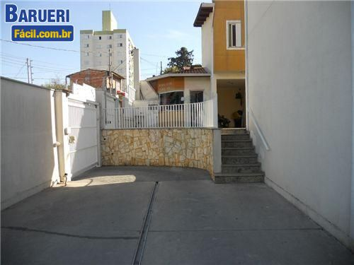 casa para Venda - SGI 143