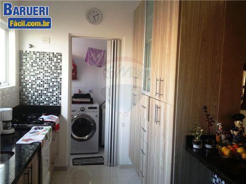 casa para Venda - SGI 1584