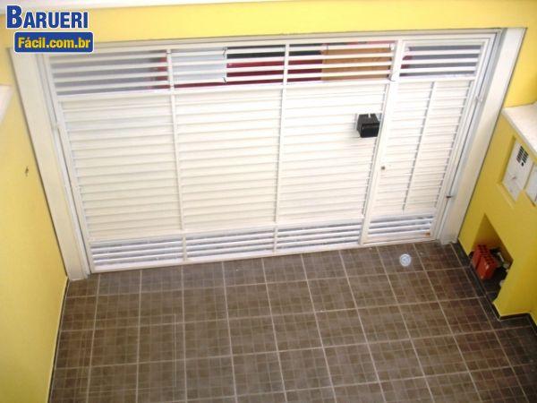 casa para Venda - SGI 1570