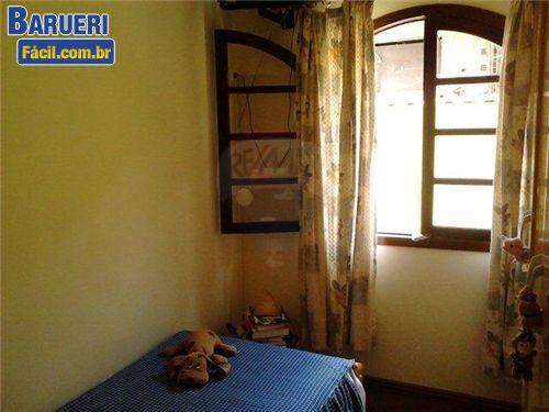 casa para Venda - SGI 874